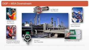 ogp-msa-downstream