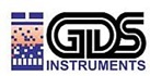 GDS Instruments